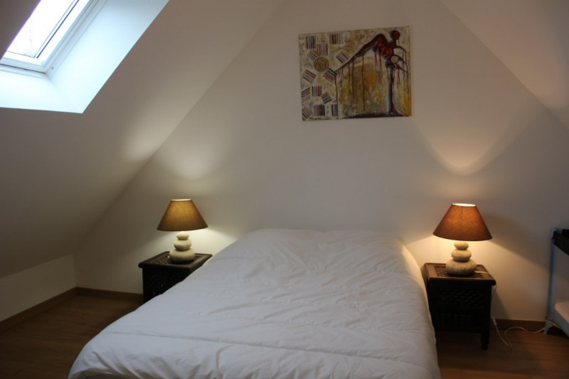 Venta  apartamento Etaples 204000€ - Fotografía 10
