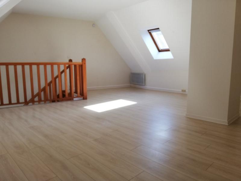 Location appartement Senlis 799€ CC - Photo 7