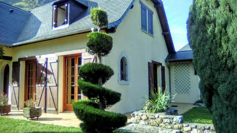 Sale house / villa Gere belesten 286000€ - Picture 2
