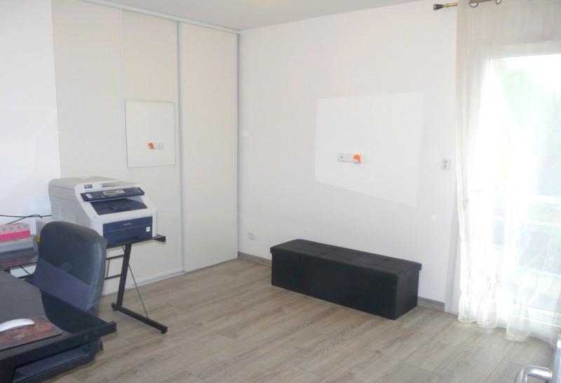 Vente maison / villa Cranves-sales 499000€ - Photo 8