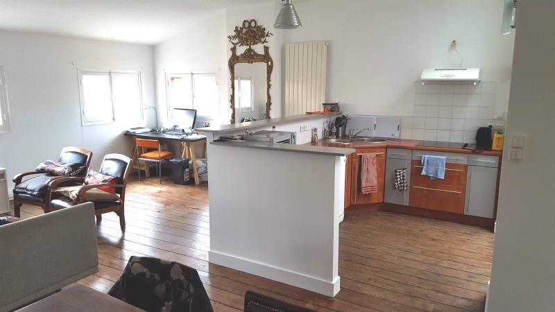 Vente appartement Bordeaux 435000€ - Photo 4