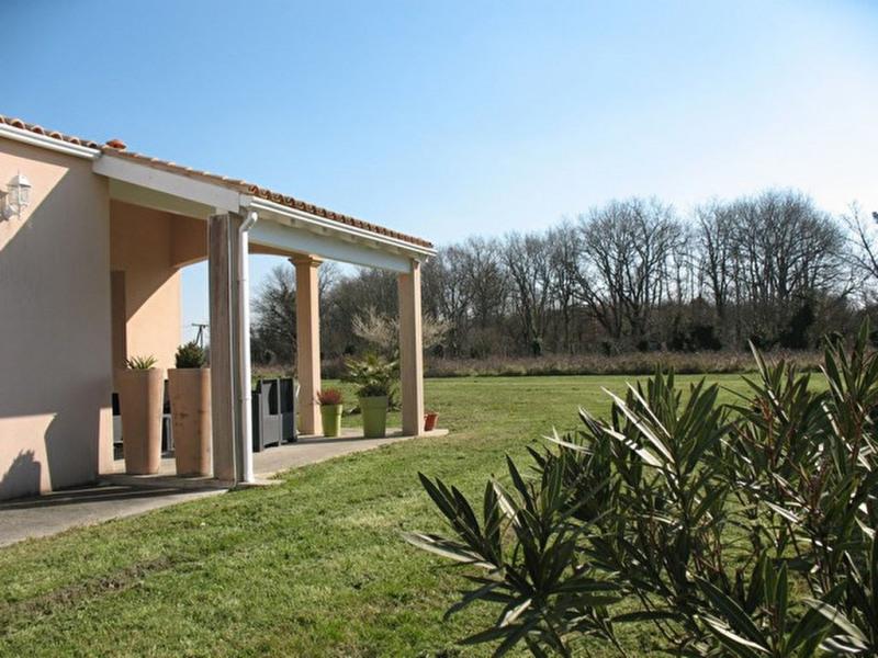 Vente maison / villa Etaules 233000€ - Photo 11