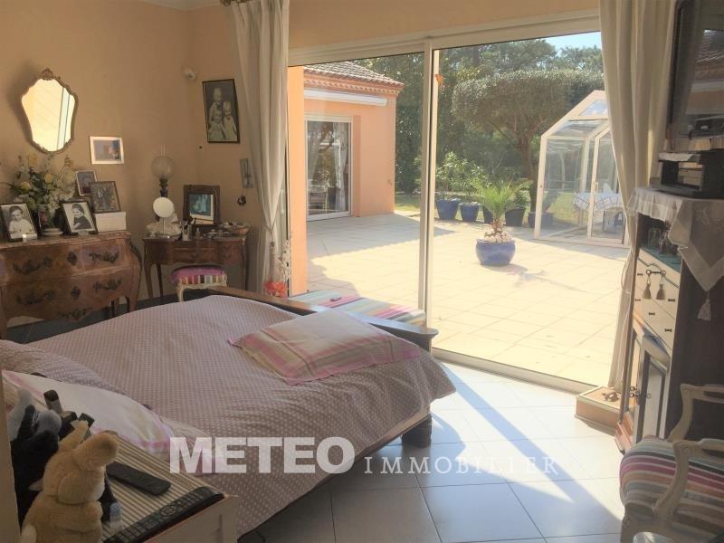 Vente de prestige maison / villa Les sables d'olonne 855800€ - Photo 5