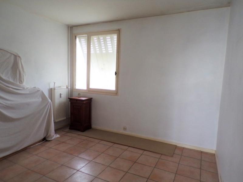 Vente appartement Romans sur isere 86000€ - Photo 3