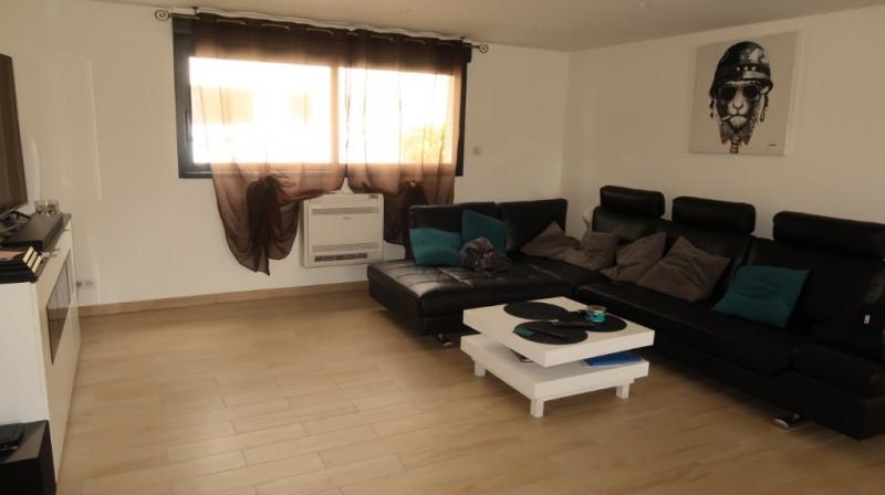 Vente maison / villa Limoges 212000€ - Photo 3