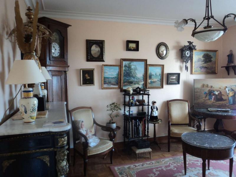 Vente maison / villa Plogoff 178000€ - Photo 9