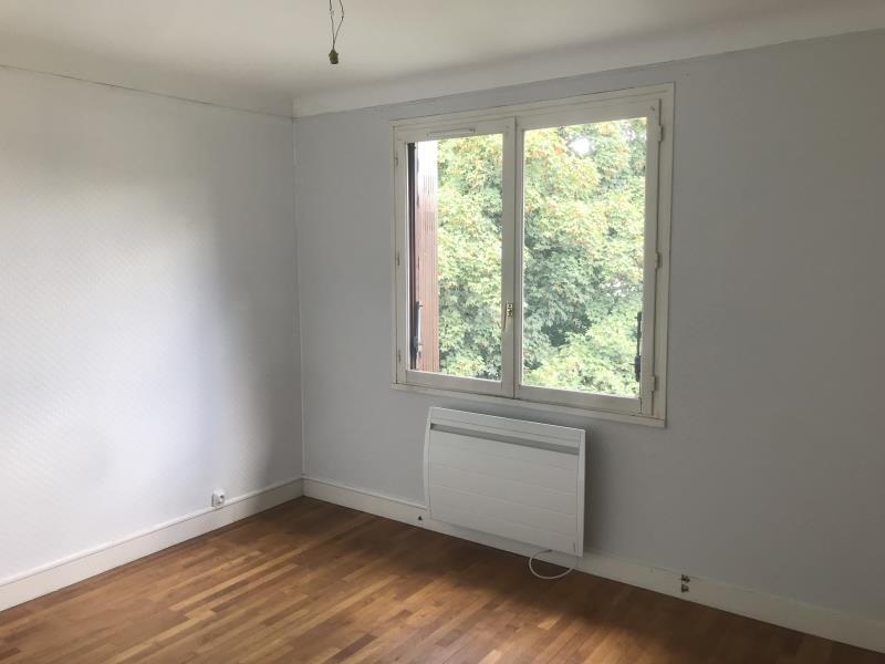 Locação apartamento Limours 930€ CC - Fotografia 6