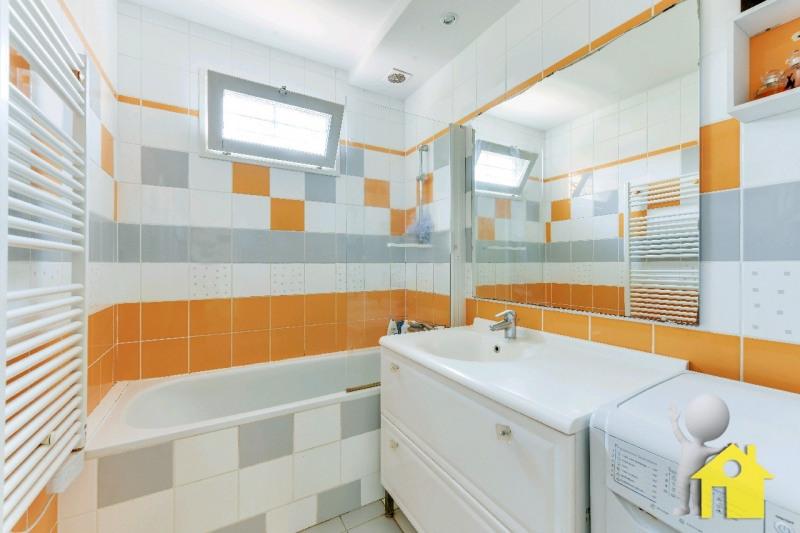 Sale house / villa Neuilly en thelle 257000€ - Picture 5
