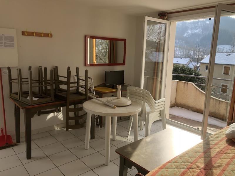 Vente appartement St geniez d'olt 32350€ - Photo 2