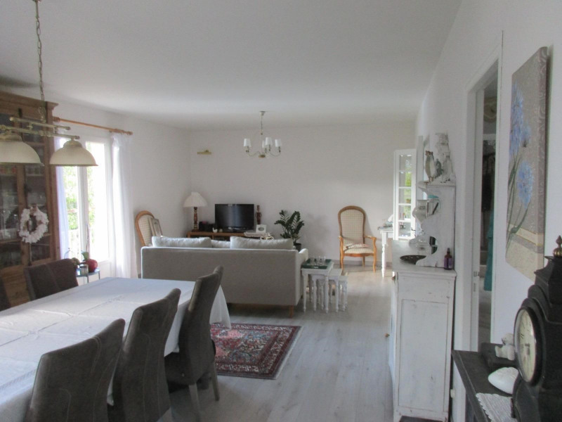 Sale house / villa Marssac-sur-tarn 278000€ - Picture 7