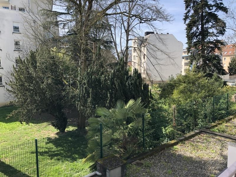 Vente appartement Pau 61 000€ - Photo 1