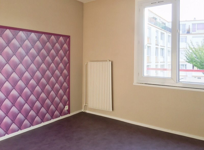 Sale apartment Ifs 99800€ - Picture 8