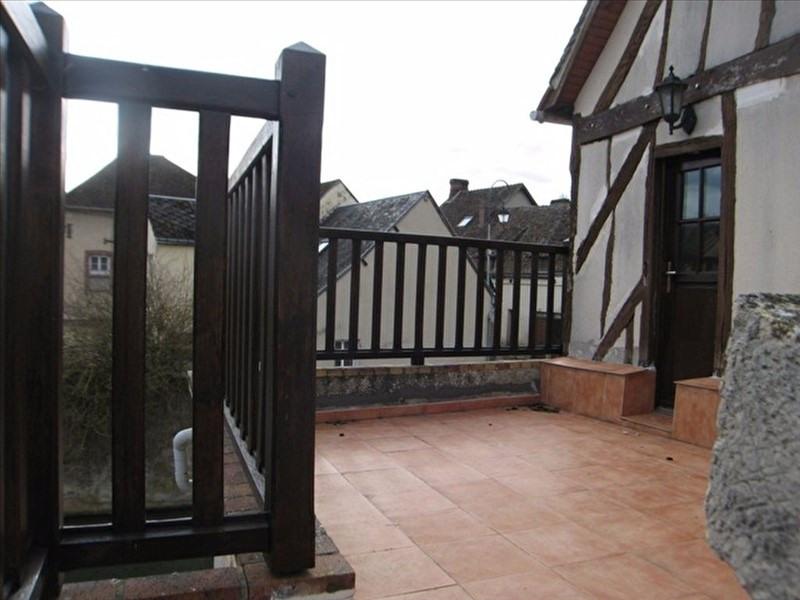 Vente maison / villa Nogent le roi 92650€ - Photo 7