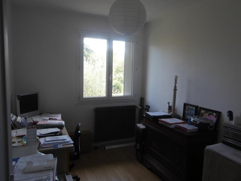 Vente maison / villa Caluire et cuire 730000€ - Photo 8