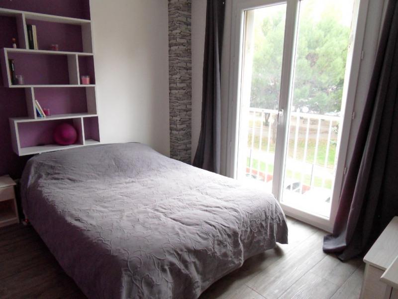 Venta  apartamento Toulon 141000€ - Fotografía 5