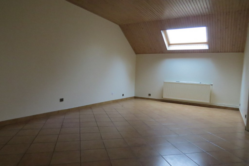 Location appartement Le mesnil le roi 1 000€ CC - Photo 5