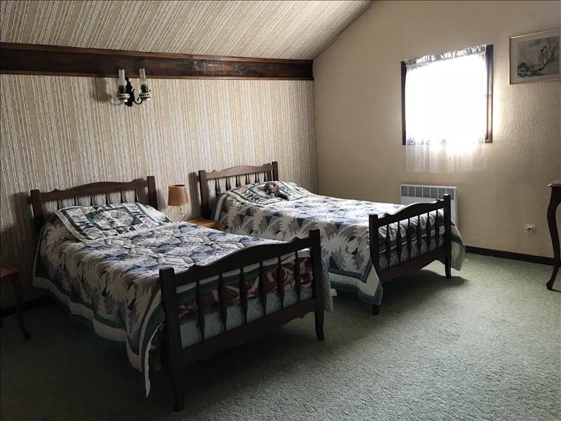 Venta  casa Bourgoin jallieu 209000€ - Fotografía 6