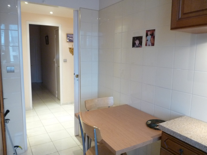 Vente appartement Bailly 385 000€ - Photo 10
