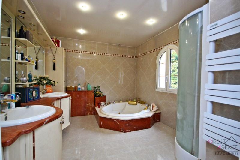 Vente de prestige maison / villa Noisy le grand 1150000€ - Photo 10