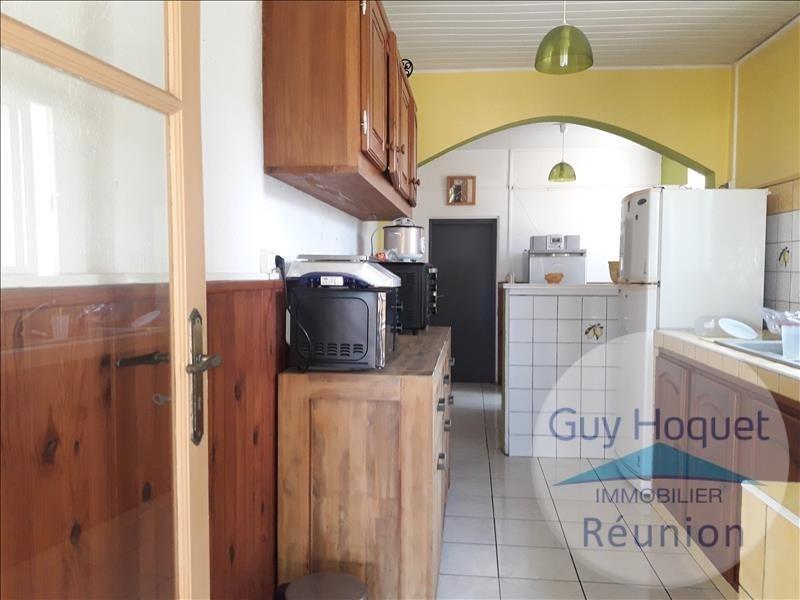 Venta  casa Terre sainte 313500€ - Fotografía 3