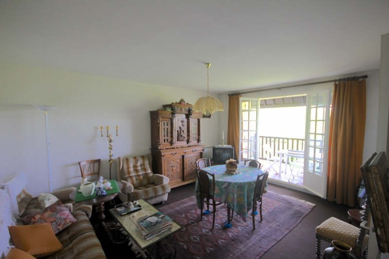 Vente appartement Villers sur mer 122 000€ - Photo 5