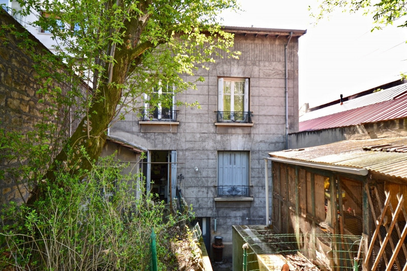 Vente immeuble Saint-étienne 410 000€ - Photo 4