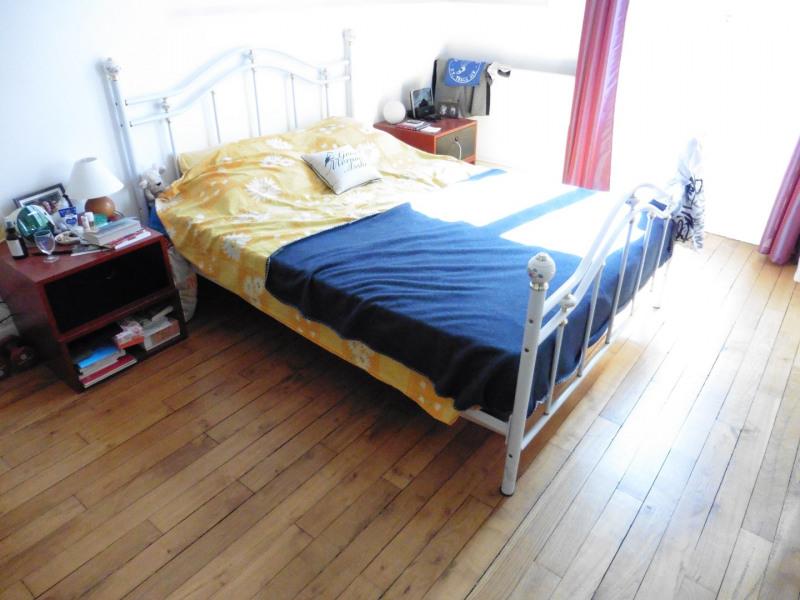Sale apartment Vincennes 310000€ - Picture 3