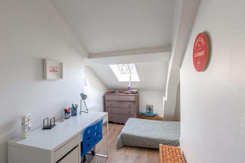 Sale apartment Neuilly-sur-seine 577000€ - Picture 5