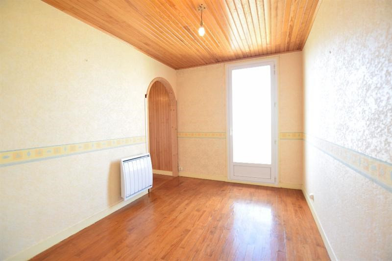 Sale apartment Brest 86 400€ - Picture 2