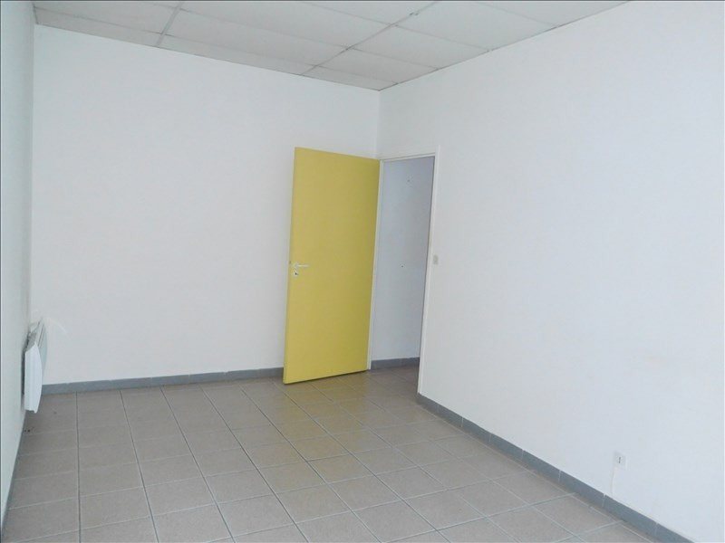 Rental office Le puy en velay 450€ HT/HC - Picture 6