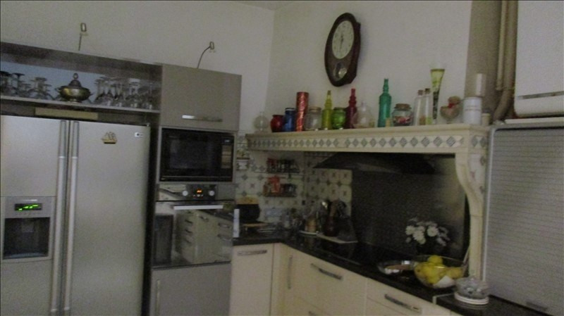 Vente appartement Montauban 220000€ - Photo 7