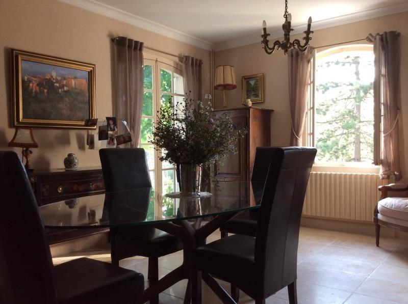 Verkoop  huis Le raincy 811000€ - Foto 7