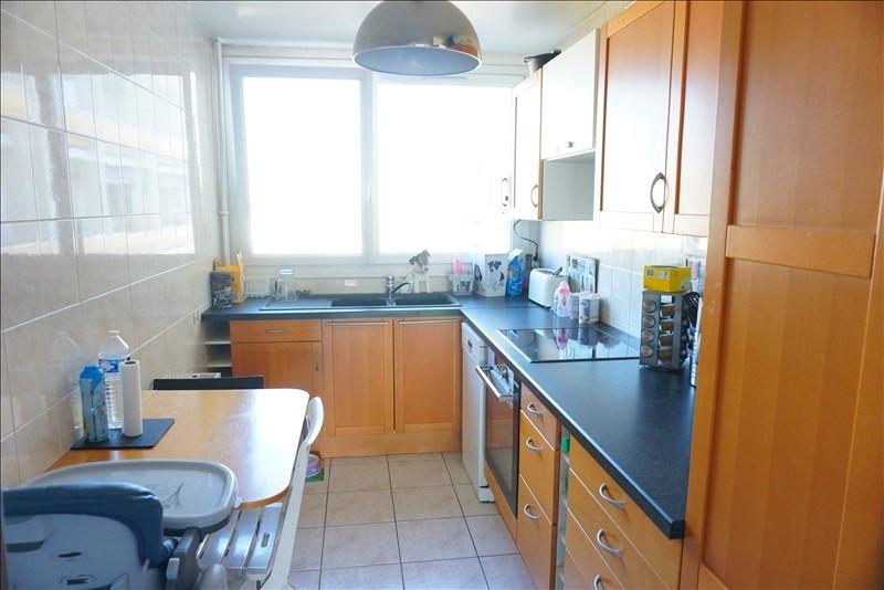 Vente appartement Noisy le grand 253900€ - Photo 4