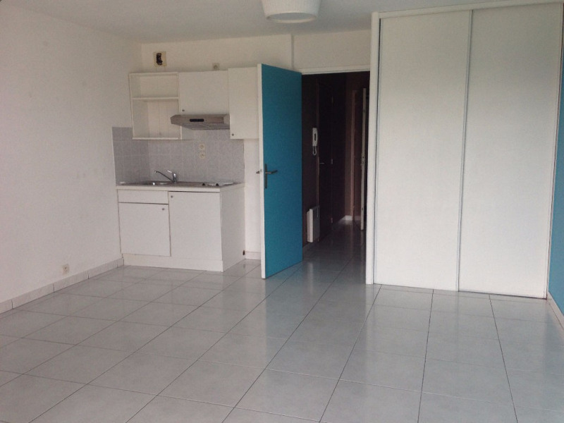 Location appartement Le pouliguen 550€ CC - Photo 2