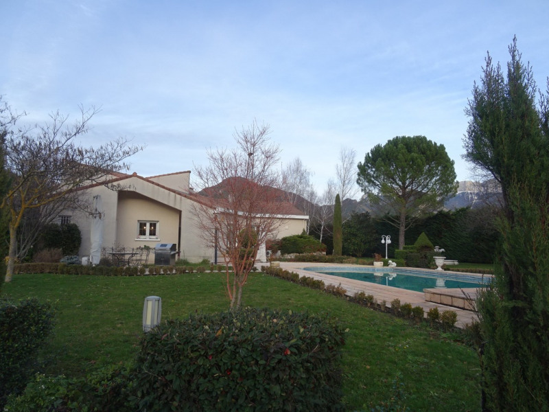 Vente de prestige maison / villa Die 560000€ - Photo 4