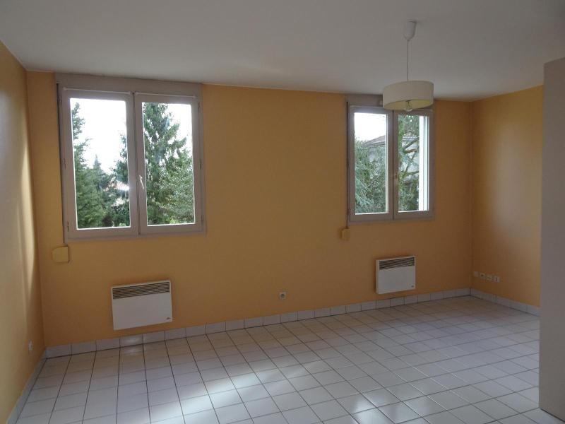 Location appartement Villefranche sur saone 325,17€ CC - Photo 2