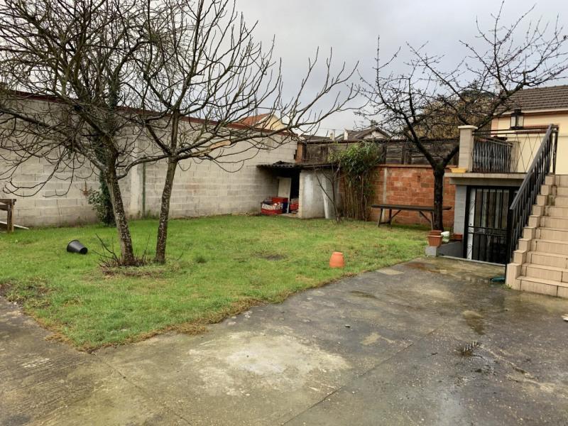 Sale house / villa Clichy-sous-bois 367000€ - Picture 13