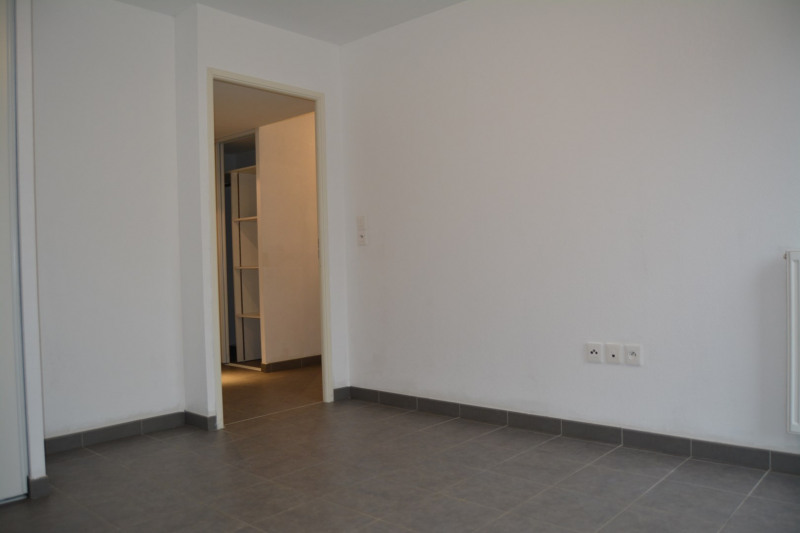 Rental apartment Toulouse 675€ CC - Picture 12