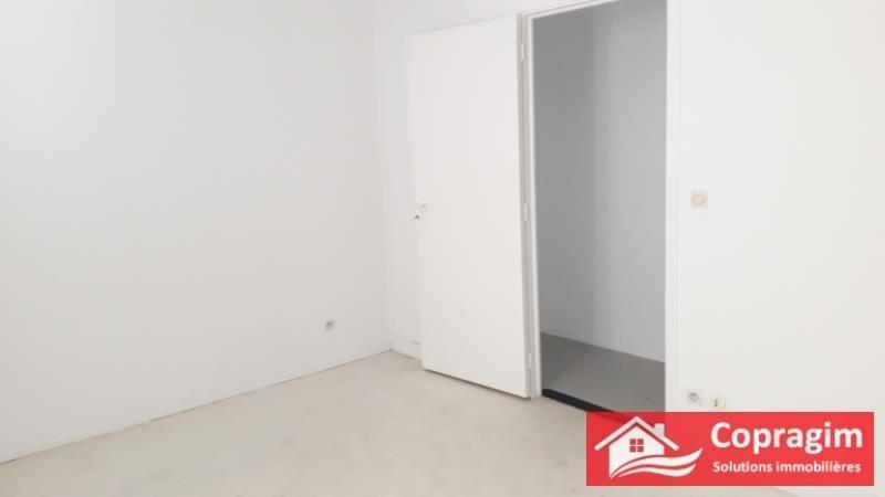 Location appartement Montereau fault yonne 535€ CC - Photo 1