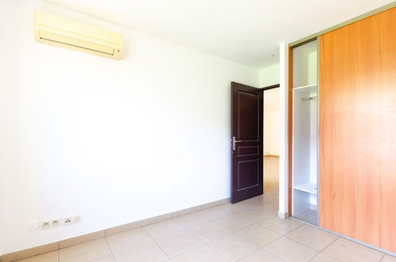 Vente appartement Saint pierre 128 000€ - Photo 4