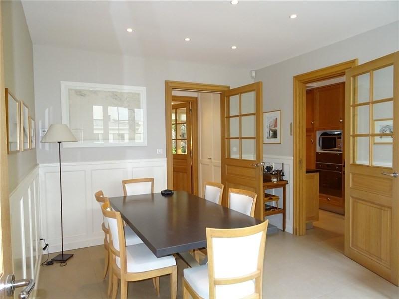 Vente de prestige maison / villa La baule 1404000€ - Photo 3