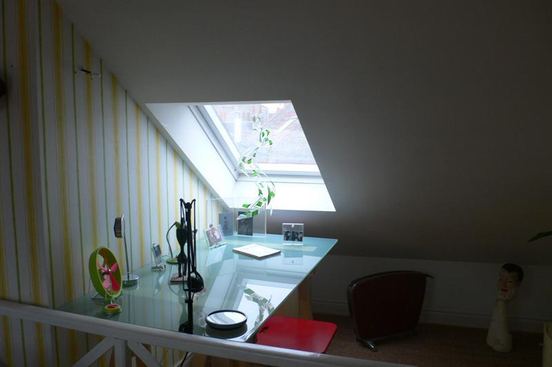 Vente maison / villa Lille 399000€ - Photo 9