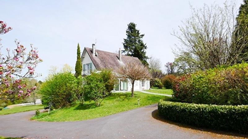 Sale house / villa Isle 275000€ - Picture 1