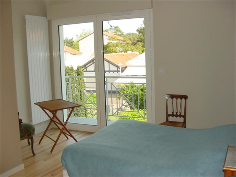 Vacation rental house / villa Arcachon 2 727€ - Picture 4