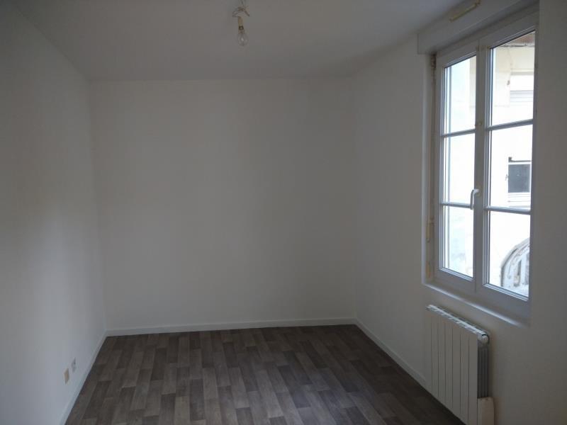 Rental house / villa Vendome 350€ CC - Picture 4