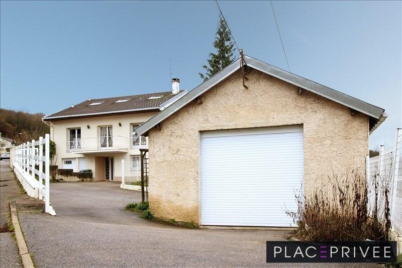 Vente maison / villa Champigneulles 240000€ - Photo 11