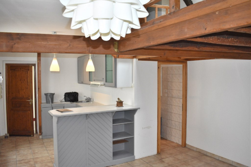 Les Lilas - 1 pièce (s) - 27 m²