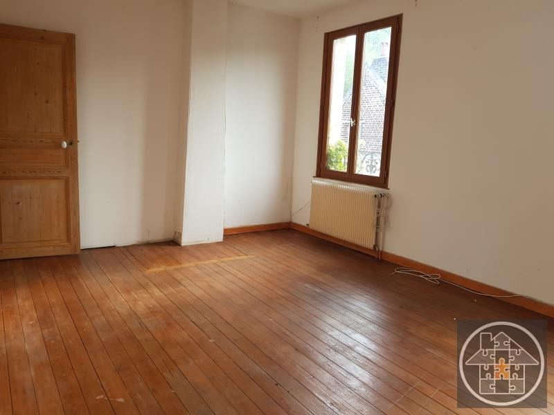 Vente maison / villa Thourotte 157000€ - Photo 3
