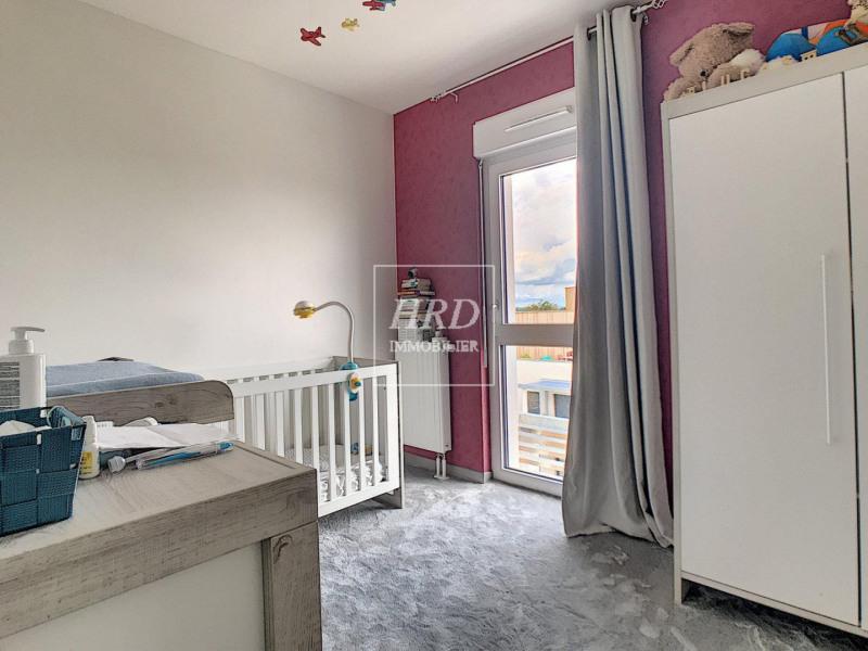 Verkoop  appartement Vendenheim 314390€ - Foto 8
