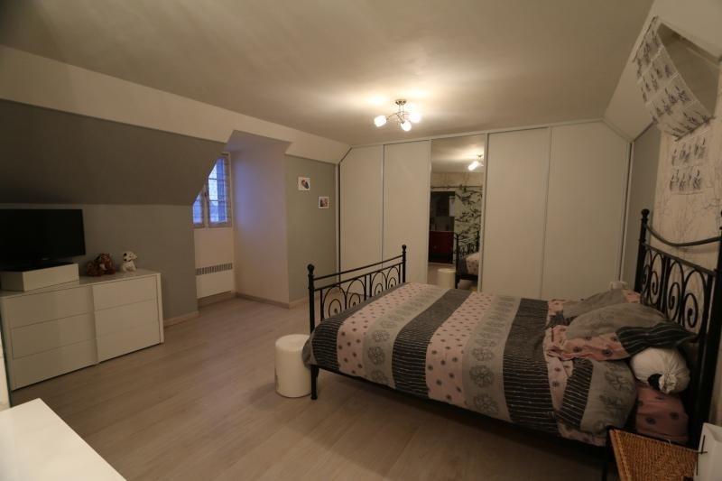 Revenda casa Roce 202800€ - Fotografia 8